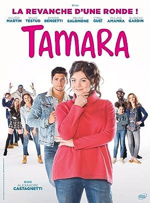Permalink to Movie Tamara (2016)