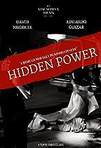 Poder Oculto