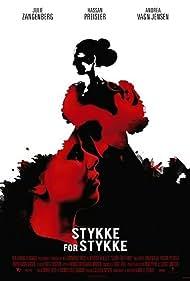 Stykke for stykke (2009)