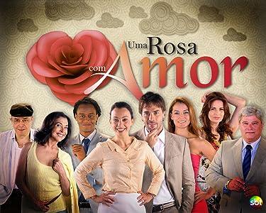 Téléchargement gratuit de la liste de films PSP Uma Rosa com Amor - Épisode #1.20 [720x400] [4k] [420p]