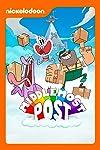 Middlemost Post (2021)