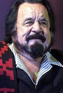 Horacio Guarany Picture