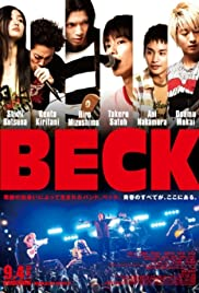 beck mongolian chop squad torrent