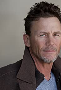 Primary photo for Brian Krause