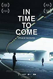 In Time to Come Poster