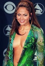Jennifer Lopez: Baila Poster