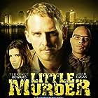 Little Murder (2011)