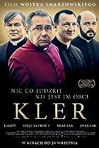 Kler Poster