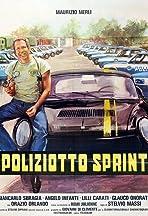 Poliziotto sprint