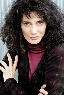 Debrianna Mansini Picture