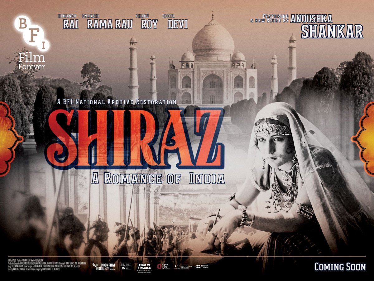 Картинки по запросу shiraz film 1928