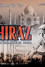 Shiraz 1928 Imdb