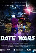 Date Wars 5