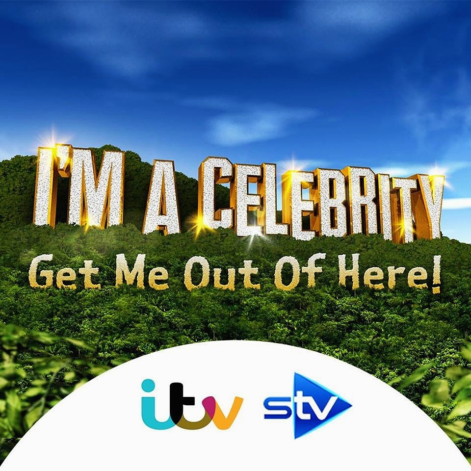 i m a celebrity get me out of here tv series 2002 imdb