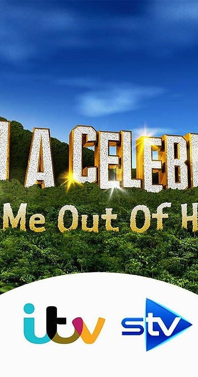 Im.A.Celebrity.Get.Me.Out.Of.Here.S19E15.720p.HDTV.x264-LiNKLE[rarbg]