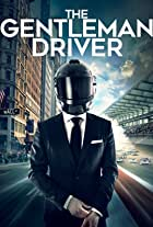 The Gentleman Driver
