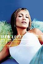 Jennifer Lopez: Waiting for Tonight