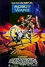 Robot Wars (1993) Poster
