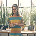 Luise Befort in Dem Horizont so nah (2019)