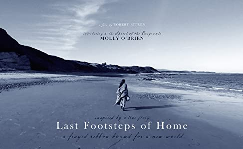 Watch new american movies Last Footsteps of Home [XviD]
