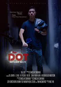 watch free google movies the dot uhd 1920x1600 by stanislav