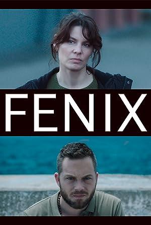 Where to stream Fenix