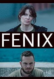 Fenix Poster