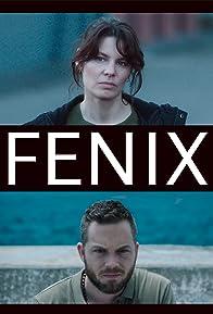 Primary photo for Fenix