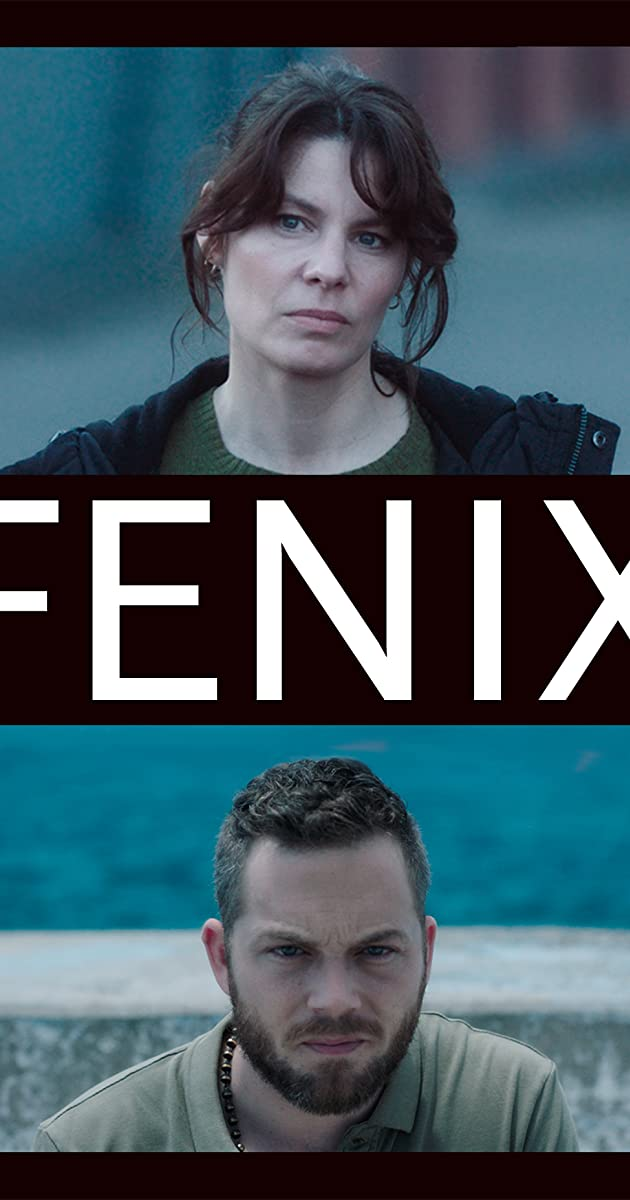 Download Fenix or watch streaming online complete episodes of  Season1 in HD 720p 1080p using torrent