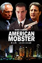 American Mobster