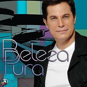 Freemovies no downloads Pure Beauty: Episode #1.119 by Andréa Maltarolli  [BDRip] [4K2160p]