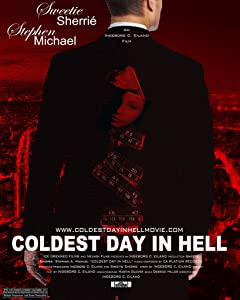 Best free hollywood movie downloading site Coldest Day in Hell USA [UHD]