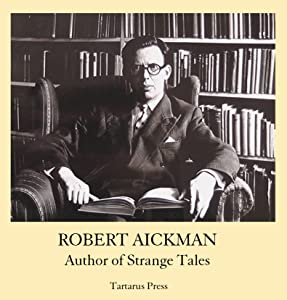 Comedy movie clips free download Robert Aickman: Author of Strange Tales [WEB-DL]