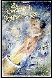 Download La comtesse de Bâton Rouge (1998) Movie