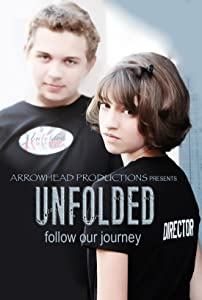 Bittorrent downloads free movie Unfolded by none [XviD]