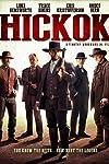 TriCoast Worldwide boards international sales on 'Hickok'