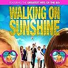 Greg Wise, Katy Brand, Giulio Berruti, Annabel Scholey, Leona Lewis, and Hannah Arterton in Walking on Sunshine (2014)