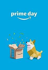 Prime Day on IMDb Poster