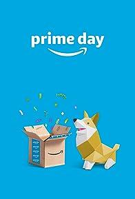 Primary photo for Prime Day on IMDb