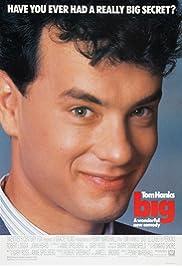 ##SITE## DOWNLOAD Big (1988) ONLINE PUTLOCKER FREE