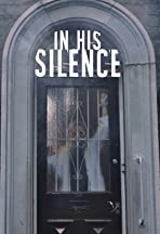 In His Silence
