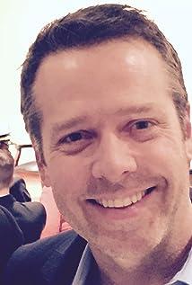 Mark E. Brown Picture