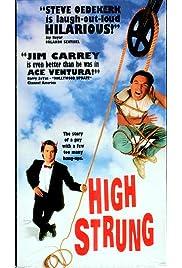 High Strung (1992) film en francais gratuit