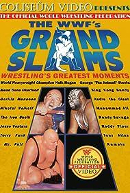 The WWF's Grand Slams (1986)