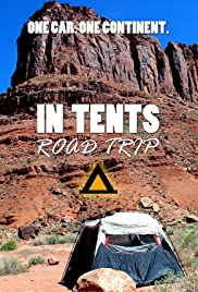 In Tents: Road Trip