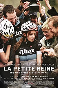 Best sites free downloadable movies La petite reine [Mkv]