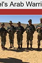 BBC Israel's Arab Warriors