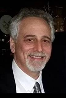Lawrence M. Russo Picture