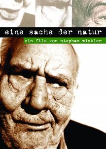 Downloading new released movies Eine Sache der Natur [mts]
