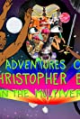 Adventures of Christopher Bosh in the Multiverse (2013) Poster